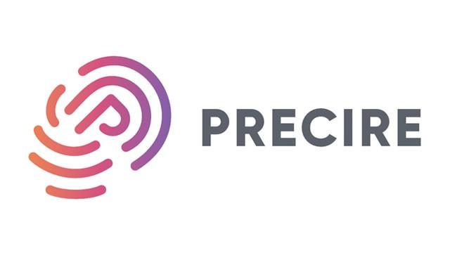 PM: 4TechnologyGroup übernimmt mit PRECIRE den Pionier für psychologische Sprachanalyse