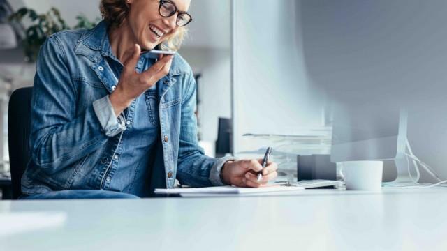 Blogartikel: Besser KPIs und glückliche Kunden