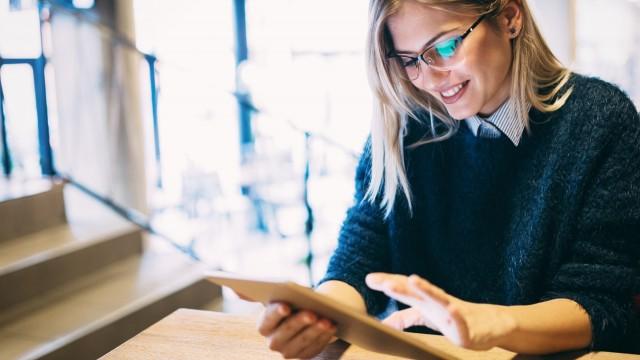 eBook: Customer Service Automation