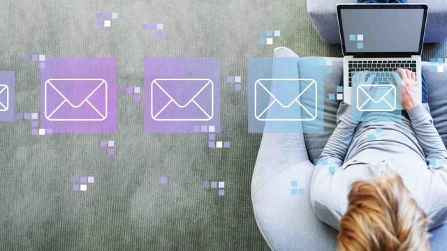 Blogartikel: e-Mail im Kundensupport