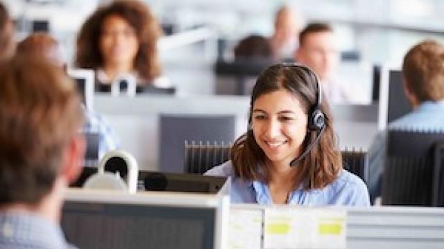 White Paper Vier Tipps, um das Mitarbeiterpotenzial besser auszuschöpfen