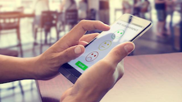 Kundenzufriedenheitsbefragungen im Callcenter