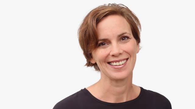 voiXen holt Marketingmanagerin Julia Ullrich an Bord
