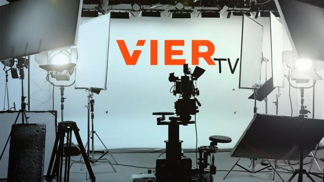 VIER TV