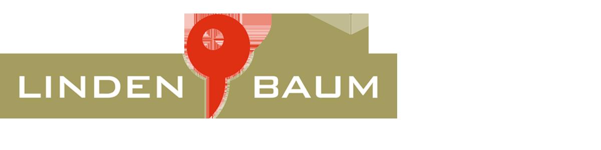 Logo Lindenbaum