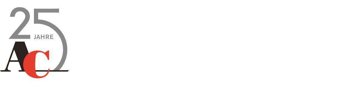 Logo AC Süppmayer