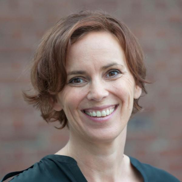Julia Ullrich